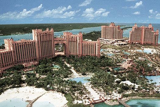 Atlantis-Paradise-Island_Hotel-Towers