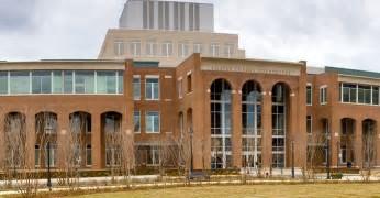 Fairfax County Courthouse 1 (1)