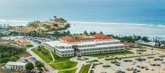 Guam Naval Hospital 3