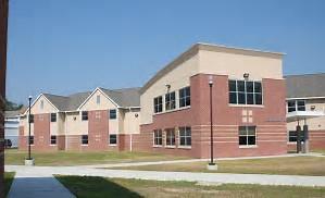 Job Corps Center 1
