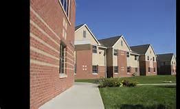 Job Corps Center 3