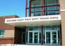 Montgomery Public Safety 2