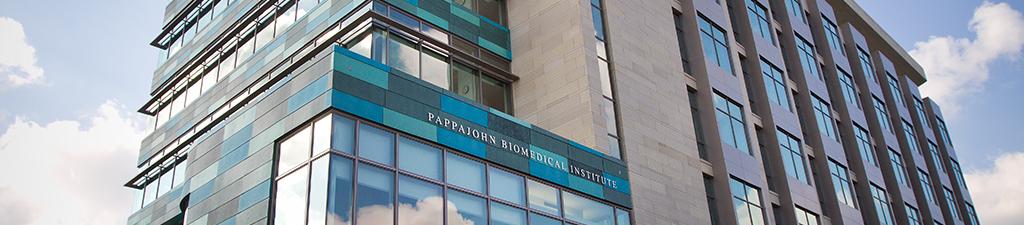 Pappajohn Biomedical Institute 2 (1)