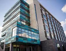 Pappajohn Biomedical Institute 3